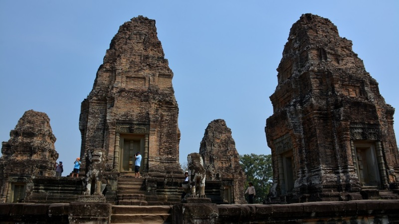 Vietnam in Kambodza 2016 (359)