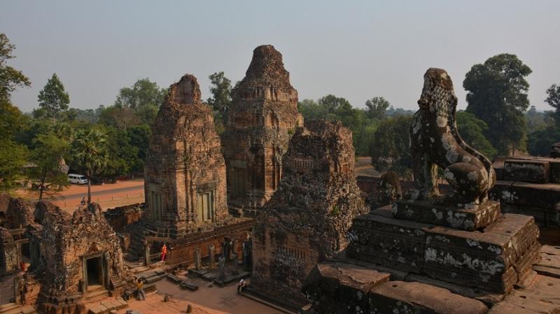 Vietnam in Kambodza 2016 (396)