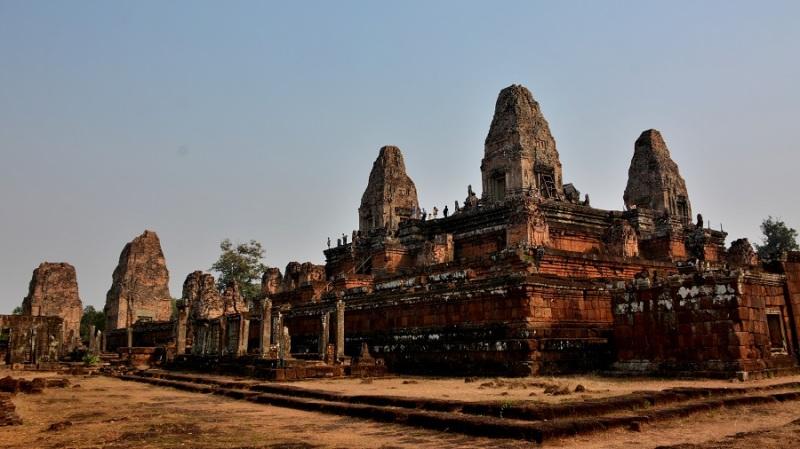 Vietnam in Kambodza 2016 (406)