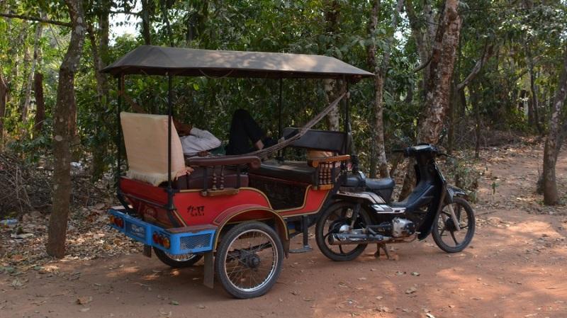 Vietnam in Kambodza 2016 (413)