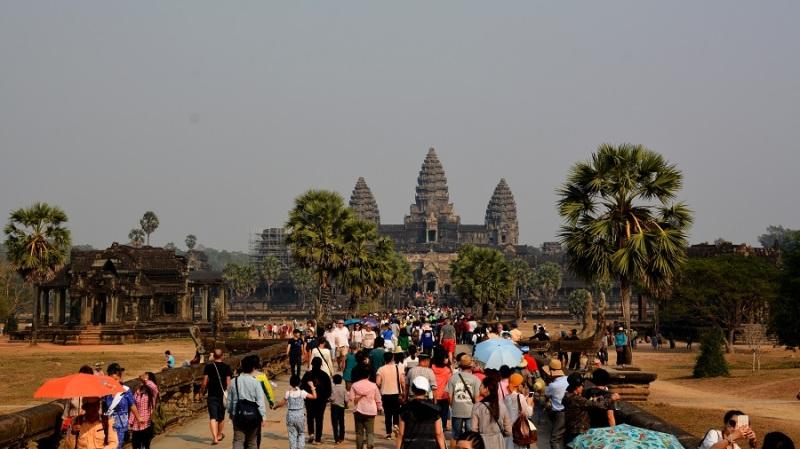Vietnam in Kambodza 2016 (420)