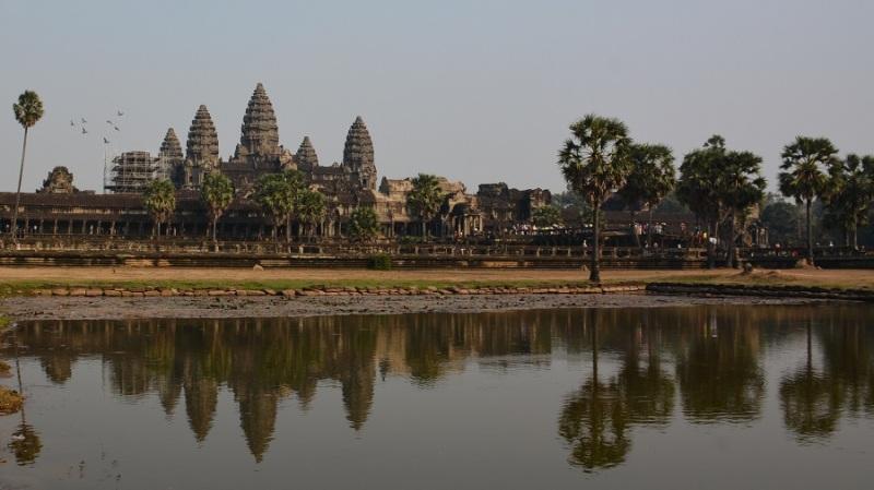 Vietnam in Kambodza 2016 (456)