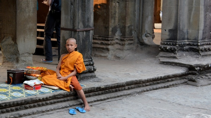 Vietnam in Kambodza 2016 (554)