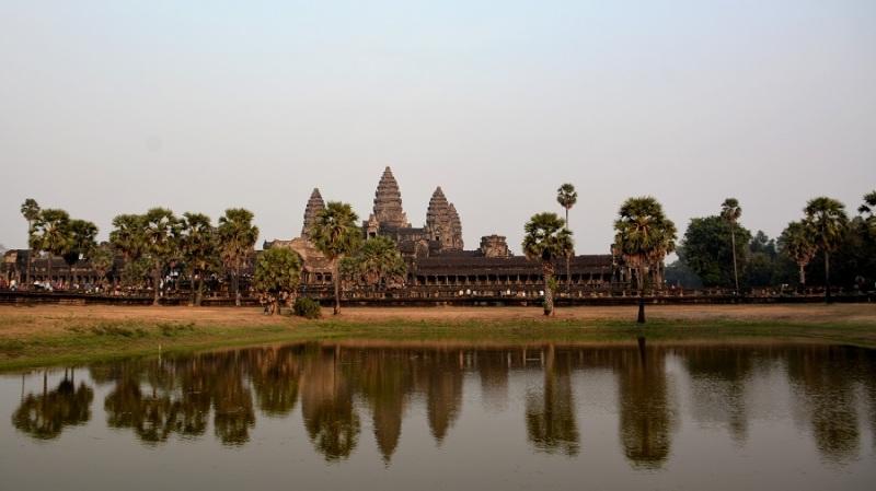 Vietnam in Kambodza 2016 (563)
