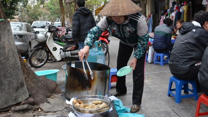 Vietnam in Kambodza 2016 (5681)