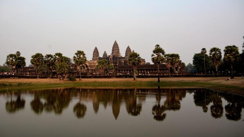 Vietnam in Kambodza 2016 (570)