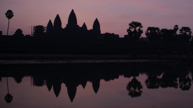 Vietnam in Kambodza 2016 (688)