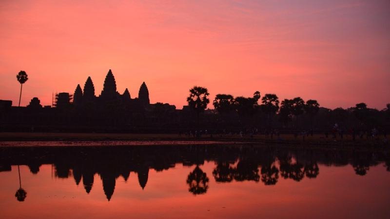 Vietnam in Kambodza 2016 (715)