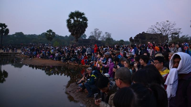 Vietnam in Kambodza 2016 (764)