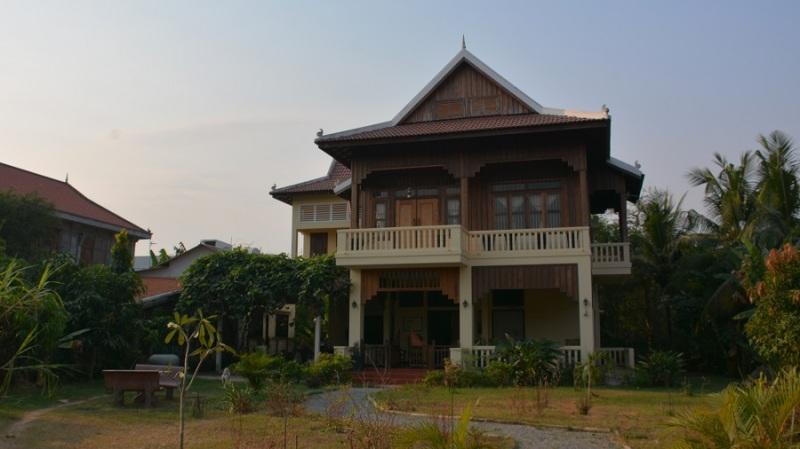 Vietnam in Kambodza 2016 (80)