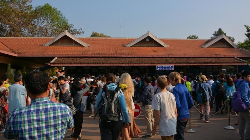 Vietnam in Kambodza 2016 (82)