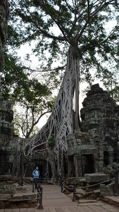Vietnam in Kambodza 2016 (867)