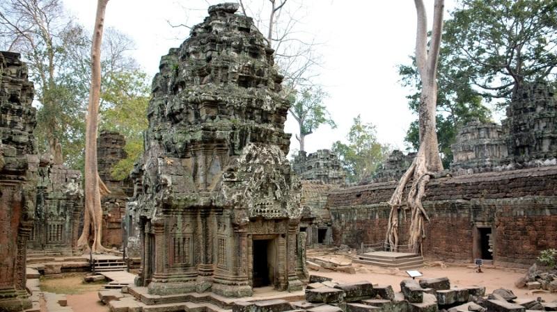 Vietnam in Kambodza 2016 (893)