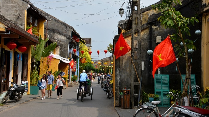 Vietnam in Kambodza 2016 (2611)