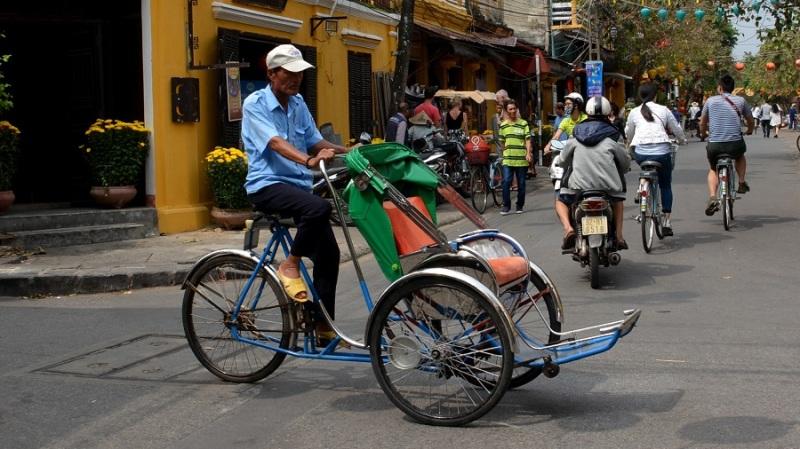 Vietnam in Kambodza 2016 (2614)
