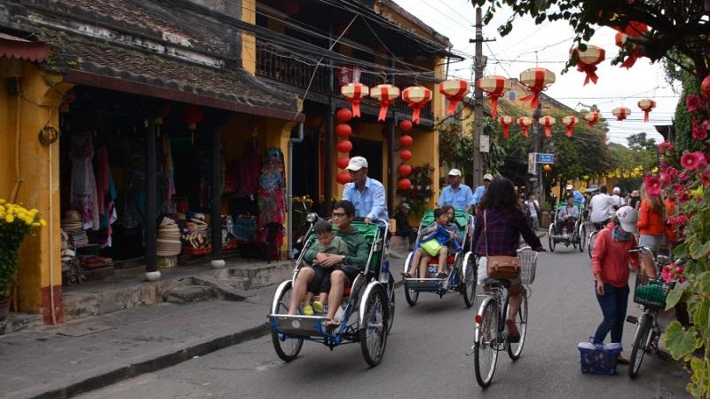 Vietnam in Kambodza 2016 (2640)