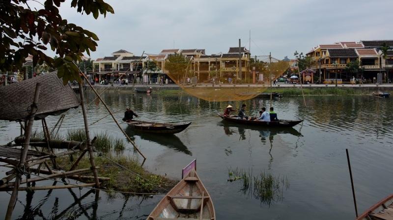 Vietnam in Kambodza 2016 (2691)