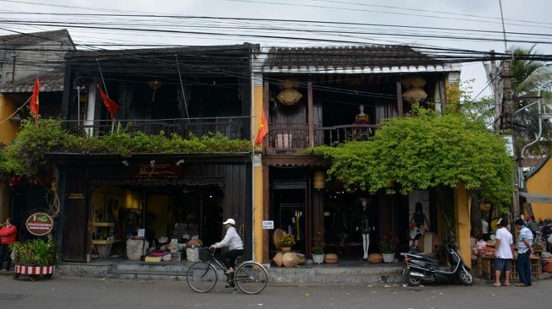 Vietnam in Kambodza 2016 (2769)