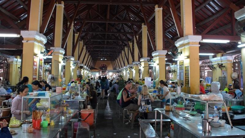Vietnam in Kambodza 2016 (2772)