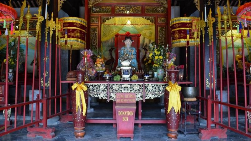 Vietnam in Kambodza 2016 (2813)