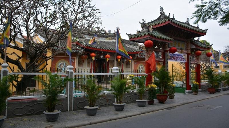 Vietnam in Kambodza 2016 (2827)