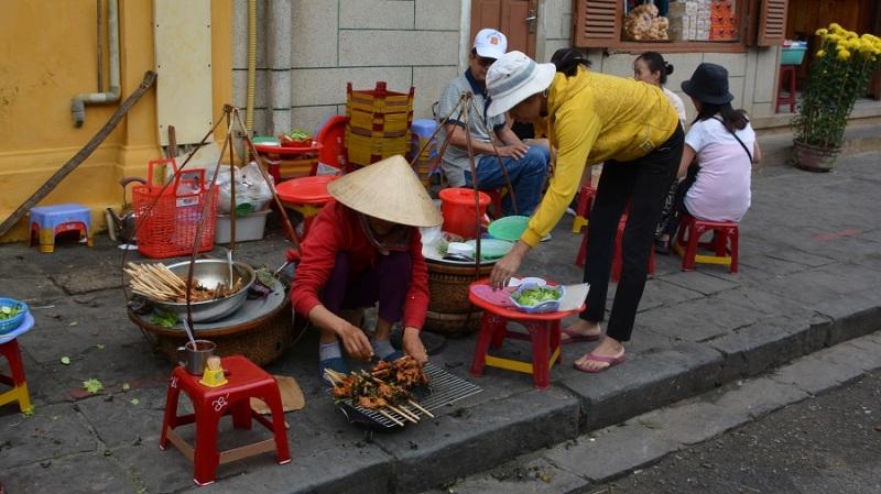 Vietnam in Kambodza 2016 (2890)