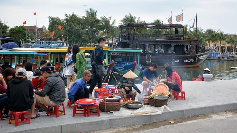 Vietnam in Kambodza 2016 (2893)