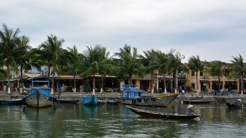 Vietnam in Kambodza 2016 (2902)