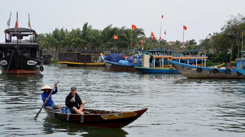 Vietnam in Kambodza 2016 (2911)