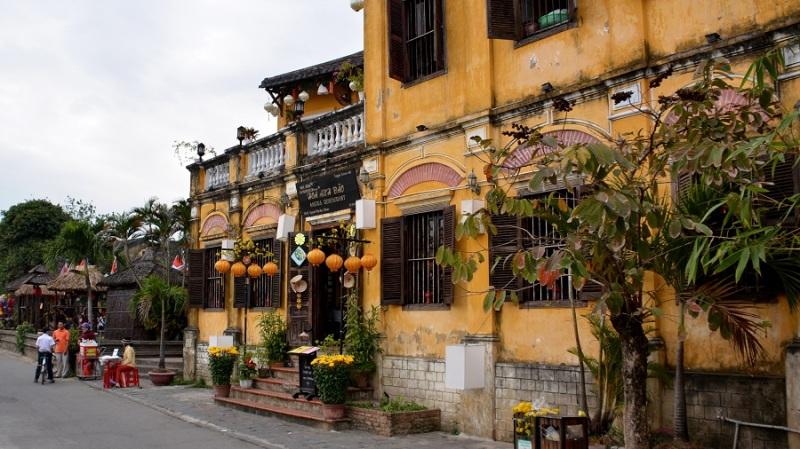 Vietnam in Kambodza 2016 (2922)