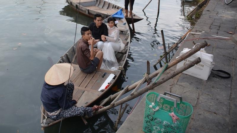 Vietnam in Kambodza 2016 (2935)