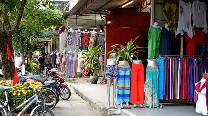 Vietnam in Kambodza 2016 (2957)