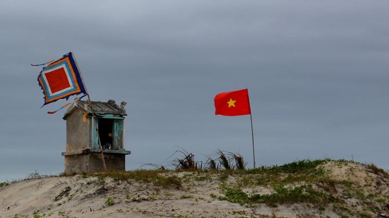 Vietnam in Kambodza 2016 (3045)