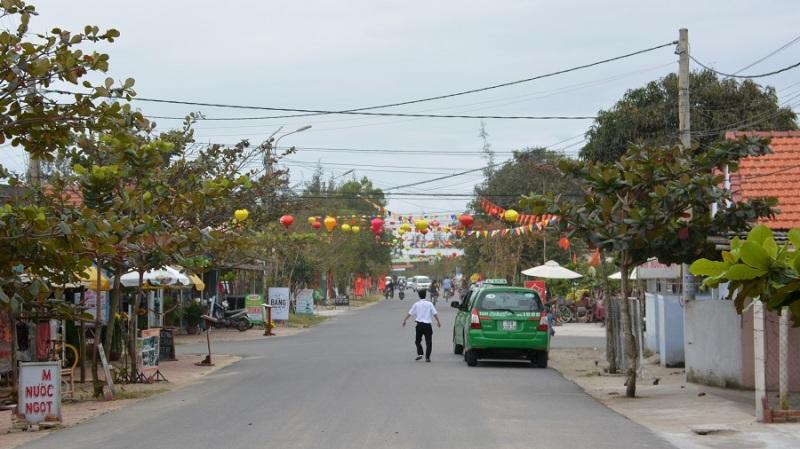 Vietnam in Kambodza 2016 (3072)