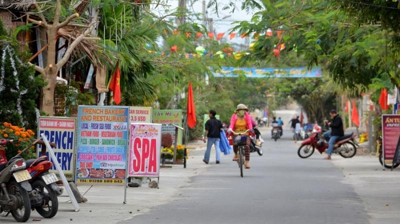 Vietnam in Kambodza 2016 (3084)
