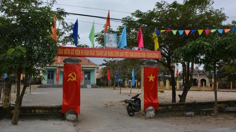 Vietnam in Kambodza 2016 (3085)