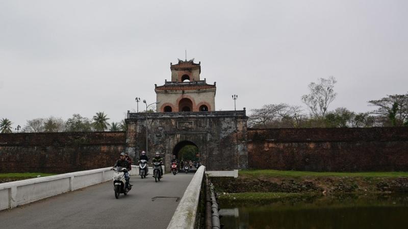 Vietnam in Kambodza 2016 (3245)