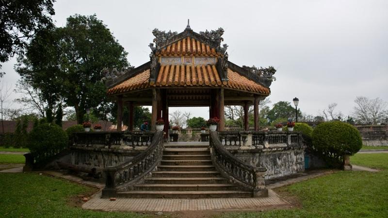 Vietnam in Kambodza 2016 (3321)