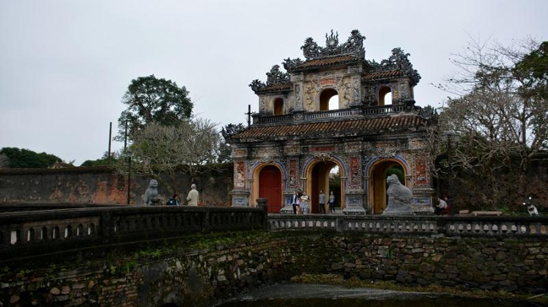 Vietnam in Kambodza 2016 (3440)