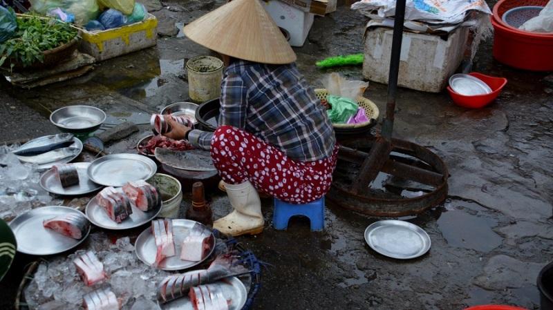 Vietnam in Kambodza 2016 (3454)