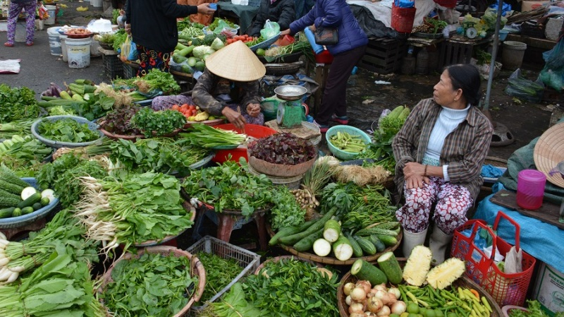 Vietnam in Kambodza 2016 (3456)