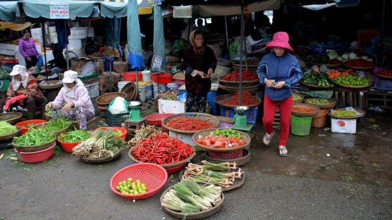 Vietnam in Kambodza 2016 (3462)