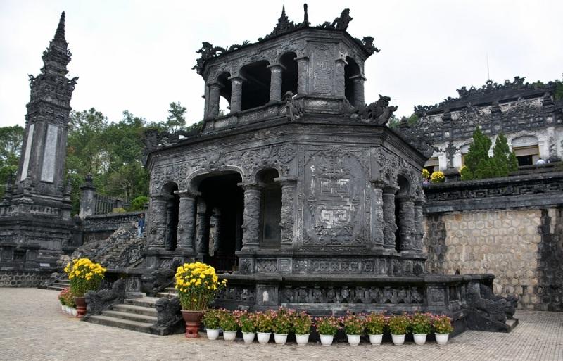 Vietnam in Kambodza 2016 (3491)