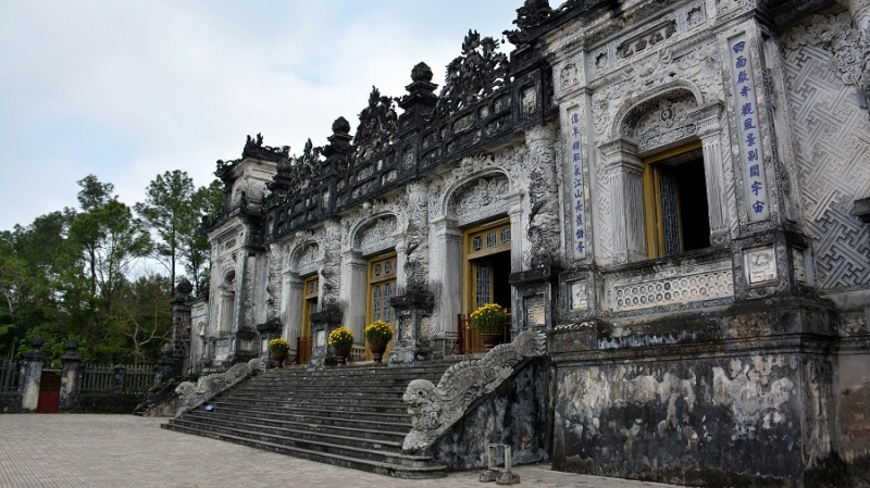 Vietnam in Kambodza 2016 (3502)