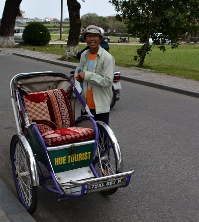 Vietnam in Kambodza 2016 (3684)