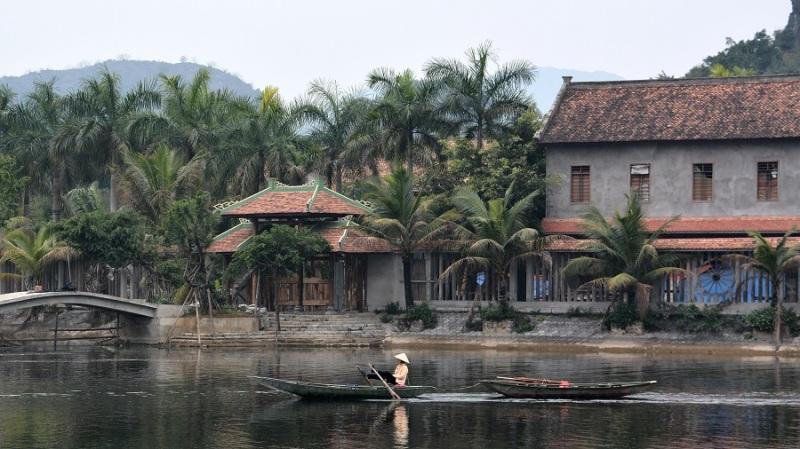 Vietnam in Kambodza 2016 (3741)