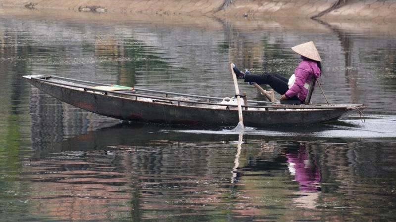 Vietnam in Kambodza 2016 (3752)