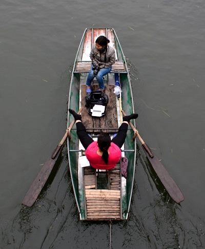 Vietnam in Kambodza 2016 (3763)