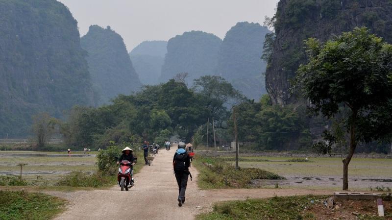 Vietnam in Kambodza 2016 (3793)