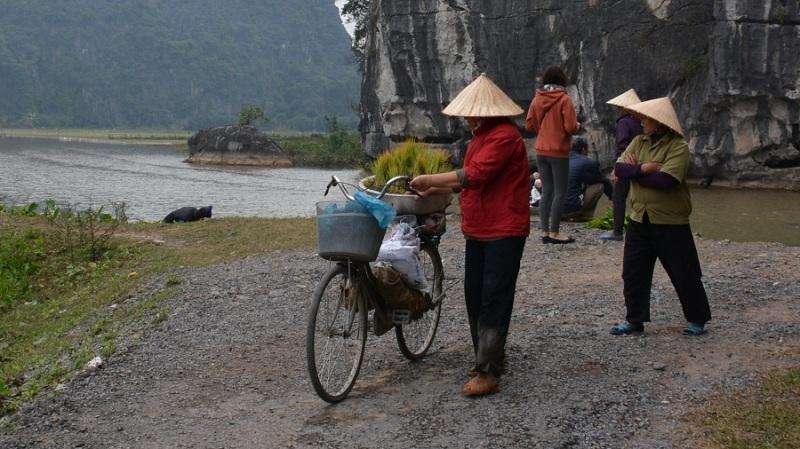 Vietnam in Kambodza 2016 (3855)